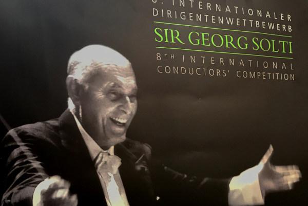 Dirigentenwettbewerb-Sir-Georg-Solit-seehund-media