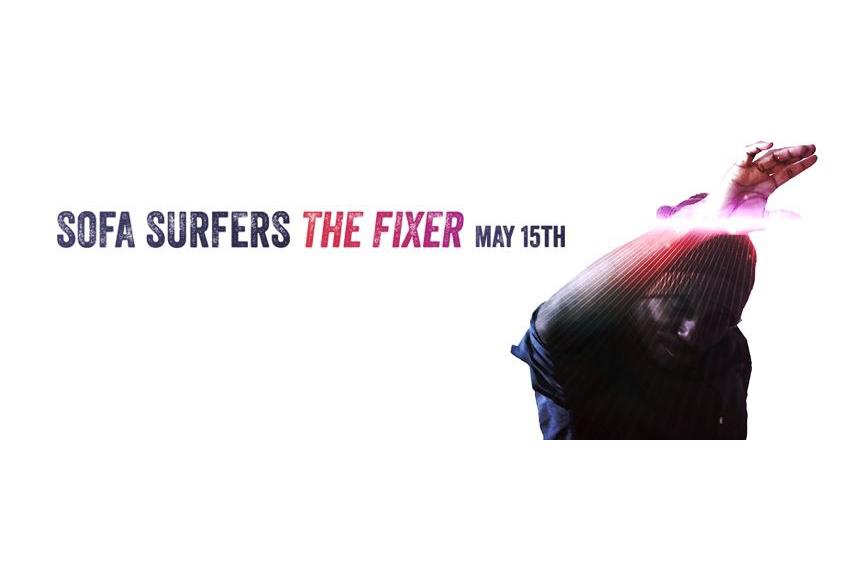 sofa-surfers-musikvideo-seehund-media