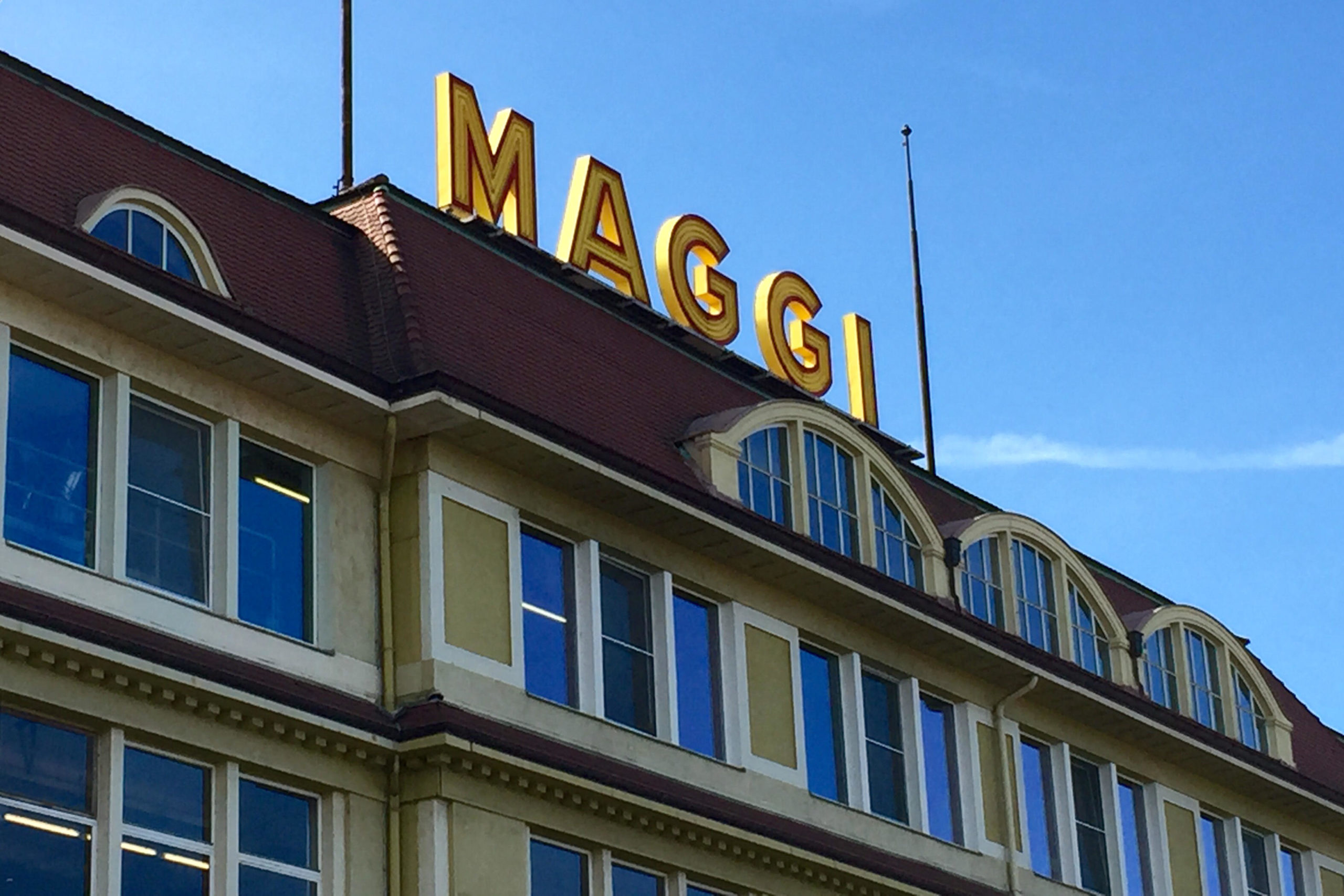maggi-seehund-media