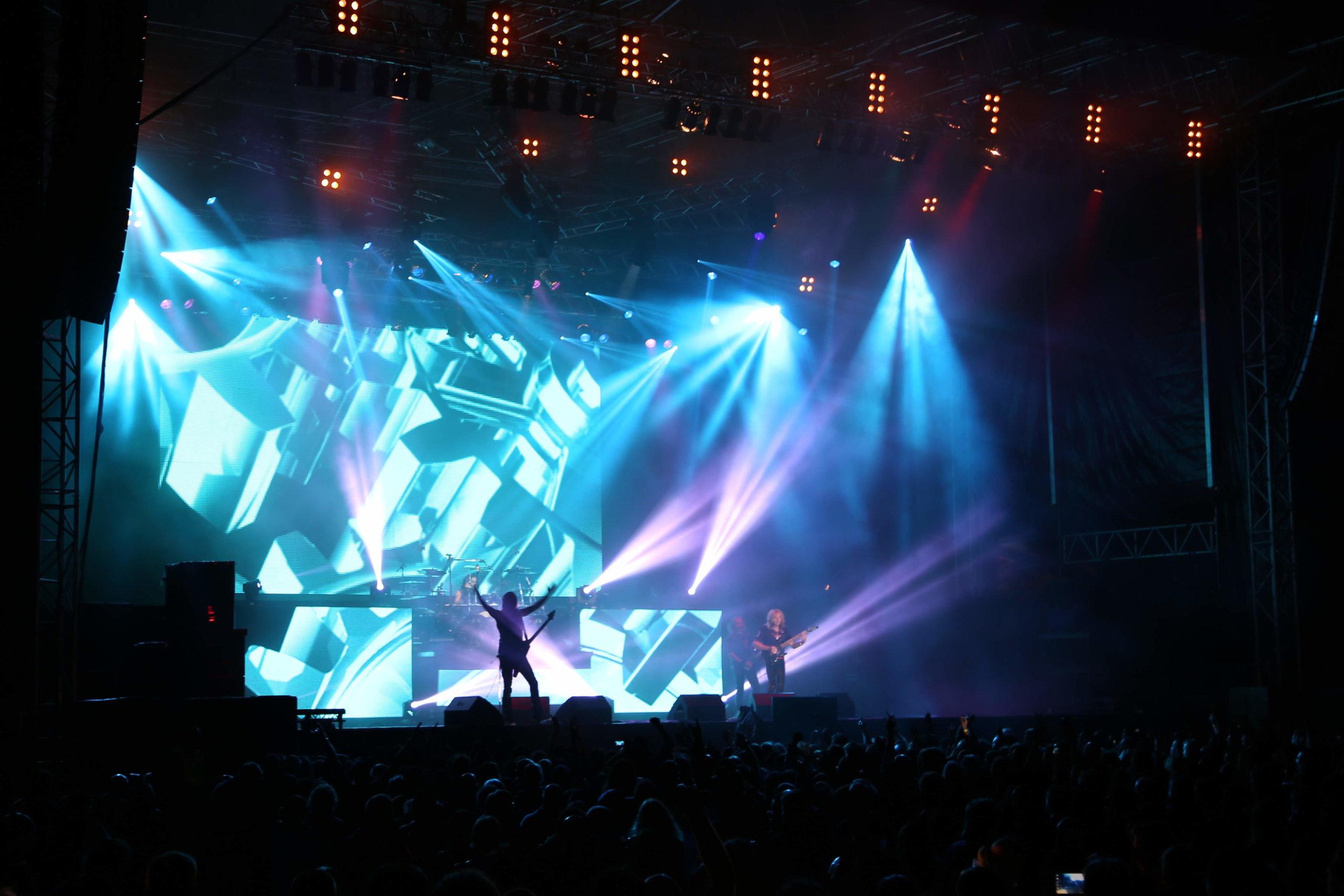 see-rock-festival-seehund-media