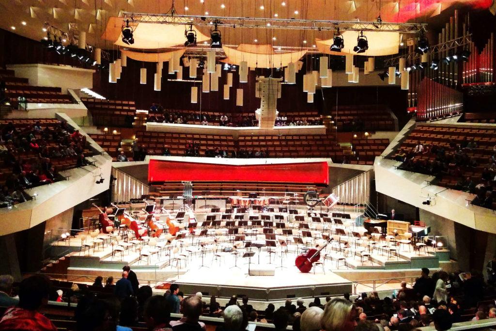 berliner-philharmonie-seehund-media