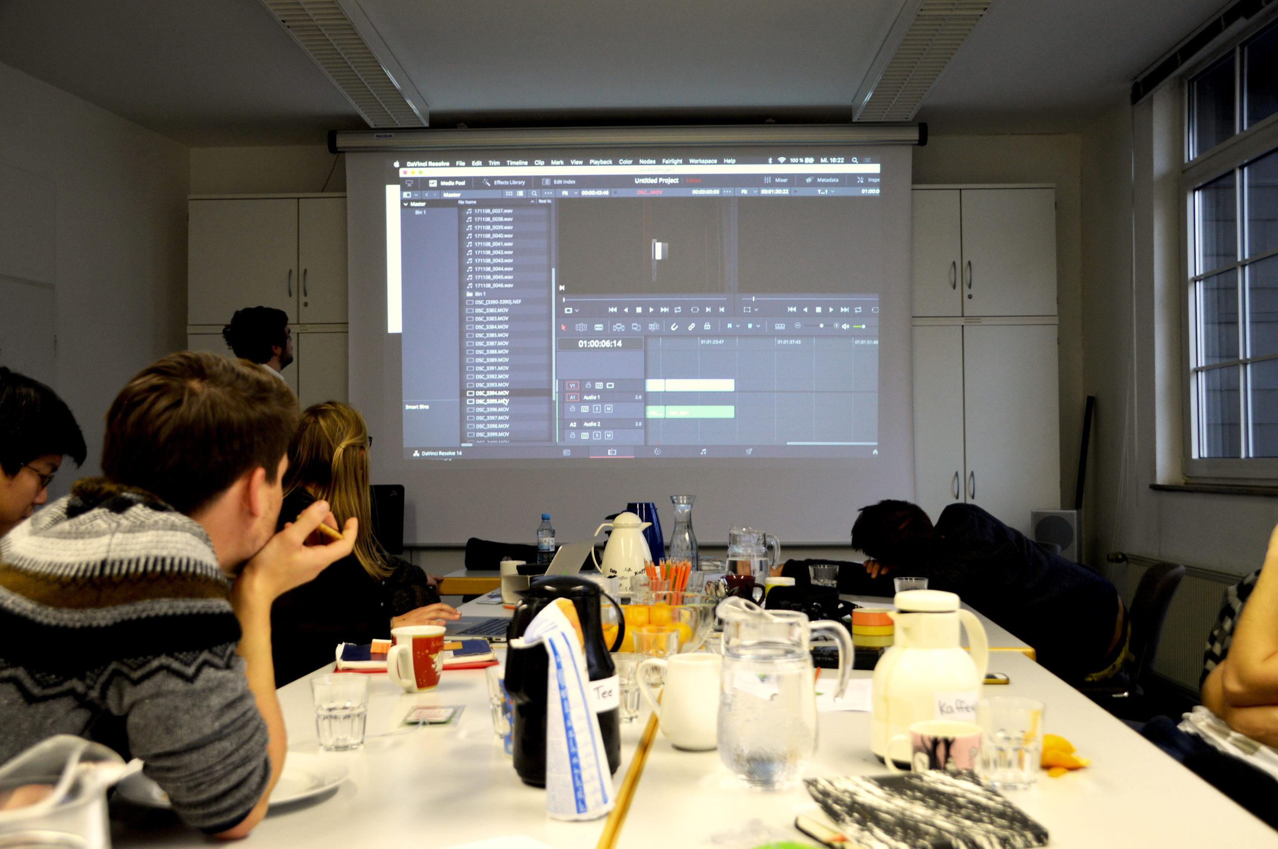 workshop-film-seehund-media