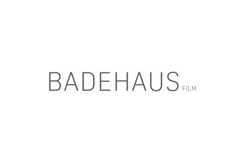 badehaus-logo-kooperation