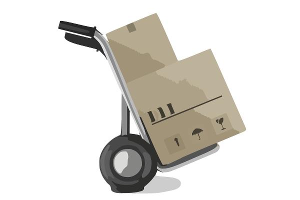 Umzug-karre-kartons