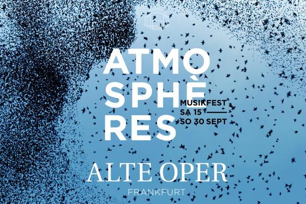 atmosphere-alte-oper