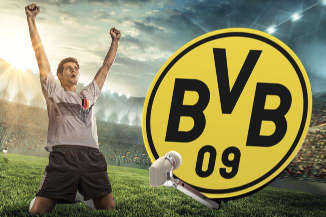 bvb-fussball-sat