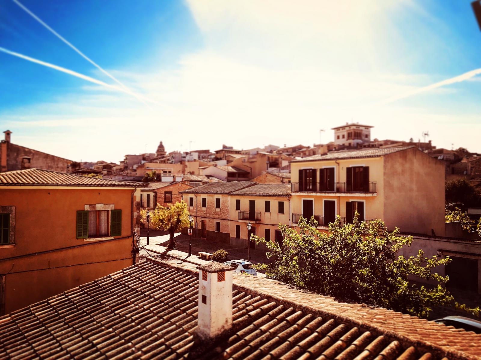 Mallorca-dächer-sommer-seehund-media