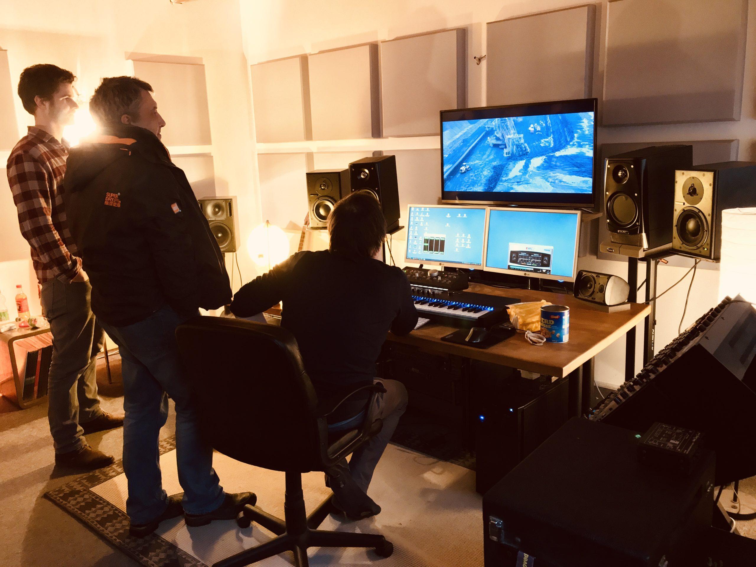 finalisierung-abraum-seehund-media