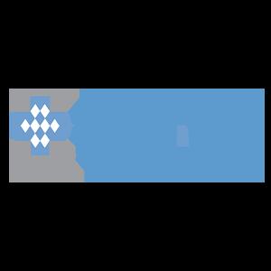 Logo des Bayerischen Fechterverbands