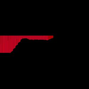Logo vom Deutschen Musikrat