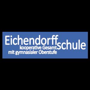Logo der Eichendorffschule