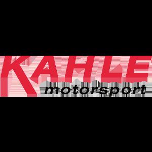 Logo vom Kahle Motorsport