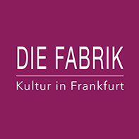 Logo der Kulturfabrik Frankfurt