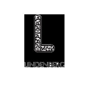 Logo des Unternehmens Lindenberg