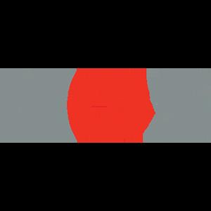 Logo von NOS