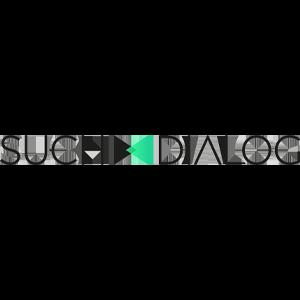 Logo von Unternehmen Such Dialog