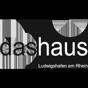 Logo vom das haus in Ludwigshafen am Rhein