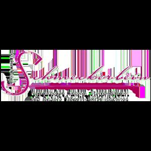 Logo von Restaurant Schmeckerlein