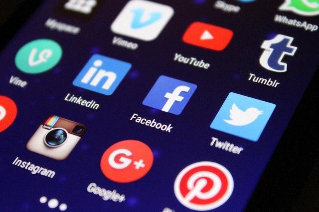 social-media-werbung-leistungen-seehund-media-2020
