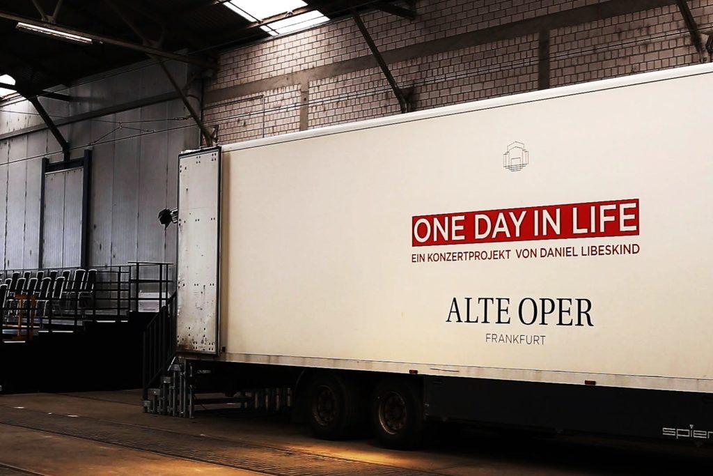 one-day-in-life-daniel-libeskind-alte-oper-frankfurt