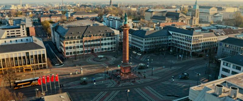 still-danke-darmstadt-seehund-media-drohnen-film-corona-leere-stadt