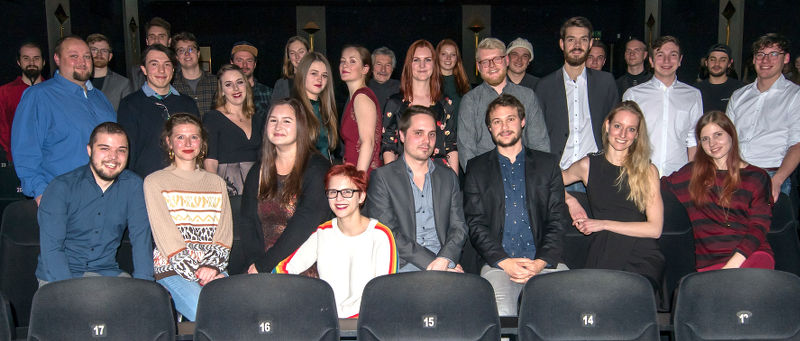 team-premire-kurzfilm-ria-in-darmstadt