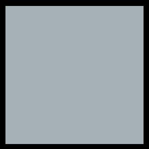 Logo von Monoscope