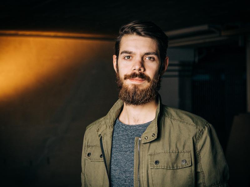 julian-zalac-team-seehund-media-gmbh-2020