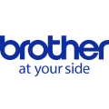 Logo des Unternehmen brother at your side