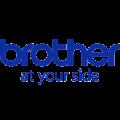 Logo des Unternehmen brother at your side