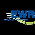 EWR Logo freigestellt und farbig