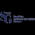 Logo der Verwaltung der Staatlichen Schlösser und Gärten in Hessen
